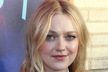 Quentin Tarantino Has Cast Dakota Fanning As This Iconic Manson Family Member