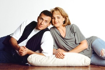 R.I.P. 'Mad About You' Revival?