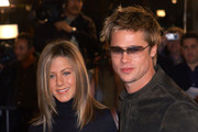 '90s Couples Who Need To Reunite