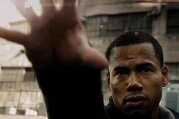 Watch: B.o.B.'s New Track 'Through My Head' Is Fit for SciFi Dystopia