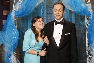 How Closely Did You Watch Week Seven of 'The Big Bang Theory?'