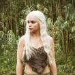 Daenerys Targaryen (played by Emilia Clarke)