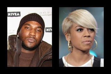 Young Jeezy Dating History