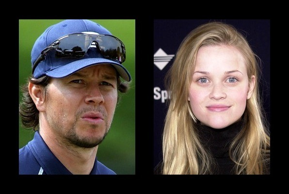 mark wahlberg dating russisk tøjhusmuseet