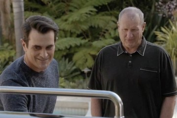 Exclusive Sneak Peek: ABC's 'The Middle' and 'Modern Family' Get the April Fools' Day Treatment