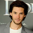 Ben Barnes Photos