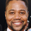 Cuba Gooding Jr. Photos