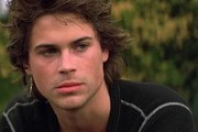 Ranking Movie Heartthrobs Of The '80s And '90s