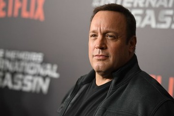 30,000 'House of Cards' Fans Want to See Kevin James as the Fictional President