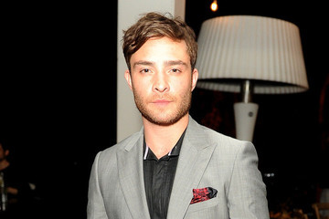 'Gossip Girl' Alum Ed Westwick Is Now Being Investigated for Sexual Assault — When Will This Madness End?