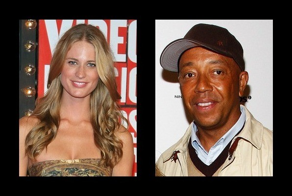 Russell Simmons Bio Affair Divorce Ethnicity Nationality Salary Net Worth