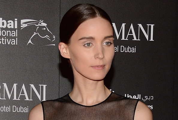 Rooney Mara's New Look - Yay or Nay? Vote Now!