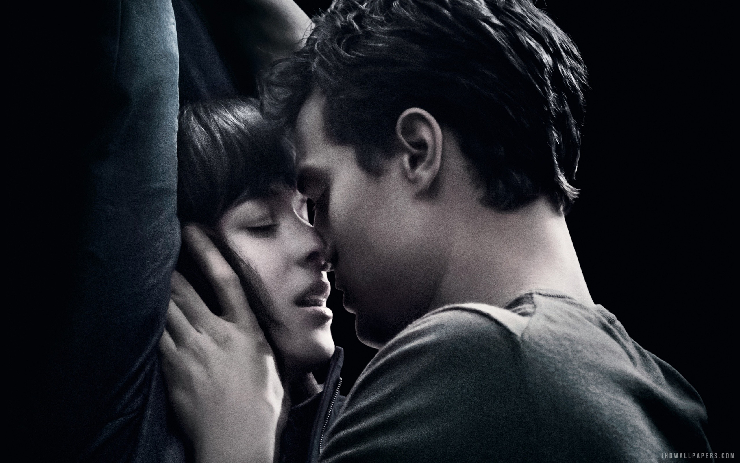 5 Reasons To See Fifty Shades Of Grey  >> 5 Annoying Fifty Shades Of Grey Moments We D Love To See Christian