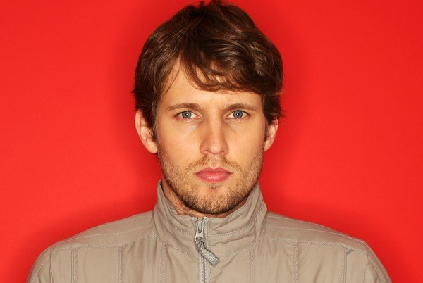 jon heder brotherjon heder twin, jon heder wife, jon heder 2016, jon heder snl, jon heder and his brother, jon heder height, jon heder net worth, jon heder wwe, jon heder instagram, jon heder dance, jon heder, jon heder brother, jon heder wiki, jon heder japanese, jon heder twitter, jon heder benchwarmers, jon heder how i met your mother, jon heder imdb, jon heder mormon, jon heder twin brother