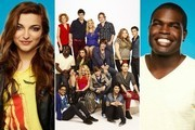 Meet 'The Glee Project' Season 2 Cast