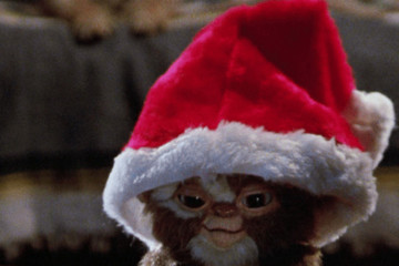 Creepy Christmas Movies That Will Get Horror Lovers Through the Holidays