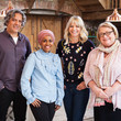 BEST: 'The Big Family Cooking Showdown'