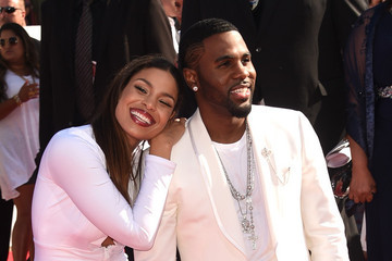 Jordin Sparks and Jason DeRulo's 'Marry Me' Song Just Got Really Awkward