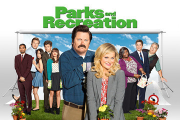 Can You Match The 'Parks and Recreation' Character to the Quote?