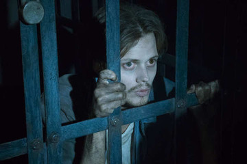 'Castle Rock' Is The Stephen King-Inspired Horror I Didn't Know I Needed