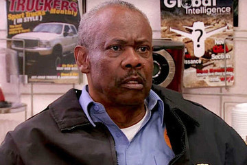 Stars Of 'The Office' React To The Death Of Hugh Dane, The Actor Who Played Hank The Security Guard