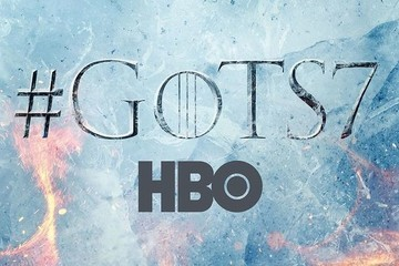 'Game of Thrones' Announces Season 7 Return Date After Huge Marketing Fail