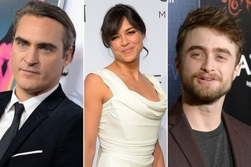 Actors Who Hate On the Oscars