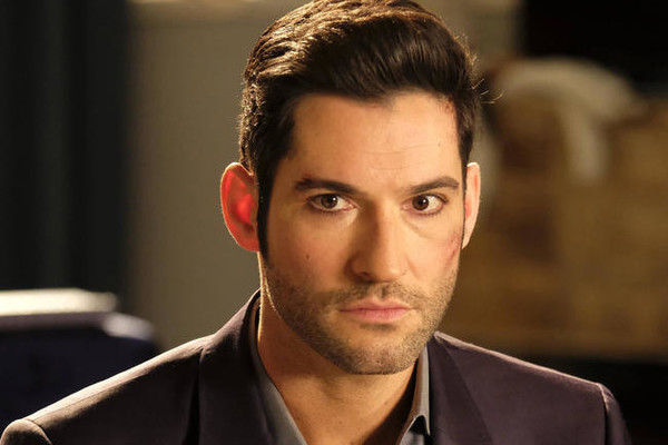 Fox Reveals Why It Canceled Fan-Favorite 'Lucifer'