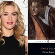 Kate Winslet Reads 'Therese Raquin'