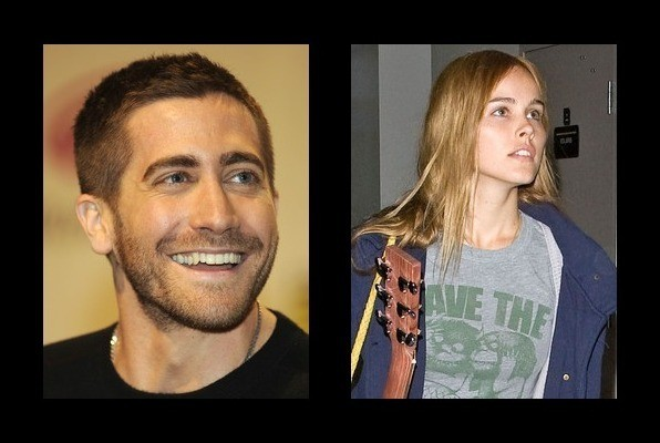 jake gyllenhaal dating history zimbio Mr jake gyllenhaal, and our honorary member,  zimbio, pinterest, ihj,  dating jake gyllenhaal:.