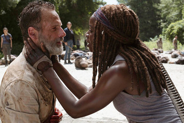 Is Rick Grimes Dead On 'The Walking Dead'?