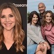 NEW: Sarah Chalke, 'Friends From College'