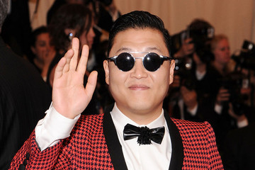 Psy and Other Artists We Shouldn't Really Call One-Hit Wonders