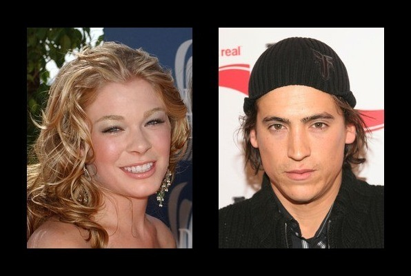 leann rimes dating Leann rimes bio also known as: leann, leann rimes biography: margaret leann rimes cibrian was born august 28, 1982 best known for: leann is a former child star known for hit singles how do i live and blue released in her early teens.
