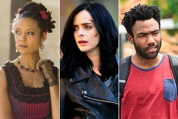 'Westworld', 'Jessica Jones', and Other Popular TV Shows That Won't Return Until 2018