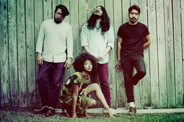 The Tontons' Asli Omar: Real Talk on Diddy and the True Make Out King