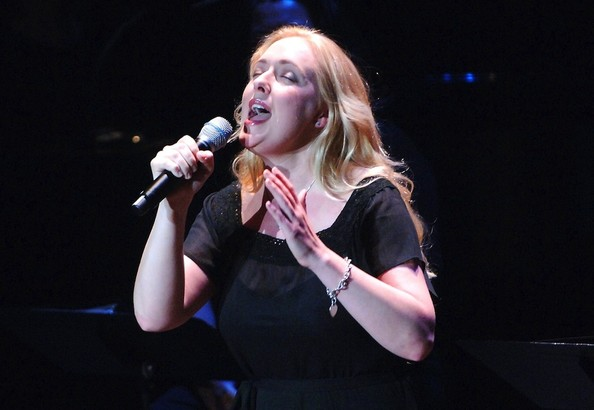 RIP Mindy McCready - Troubled Country Singer Confirmed Dead at Age 37