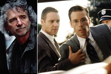 Curtis Hanson is Gone, but 'L.A. Confidential' Lives Forever