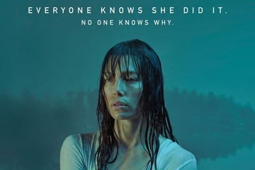 Why 'The Sinner' Should Be Your New Murder Mystery Addiction