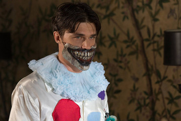 Proof That the Characters from 'AHS: Freak Show' Represent the 7 Deadly Sins