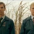 Best: Woody Harrelson on 'True Detective'