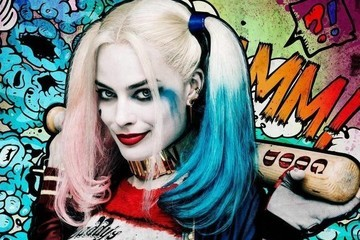 Calm Down Everyone, 'Suicide Squad' Is Fine