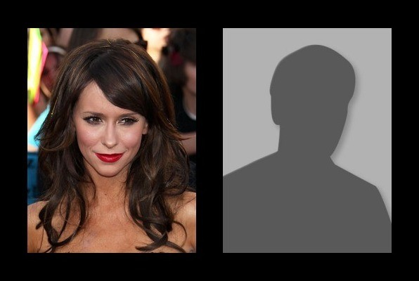 hewitt dating See all jennifer love hewitt's marriages, divorces, hookups, break ups, affairs, and dating relationships plus celebrity photos, latest jennifer love hewitt news, gossip, and biography jennifer love hewitt is currently married to brian hallisay she has been in 16 celebrity relationships averaging approximately 13 years each her one marriage.