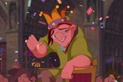 Things You Never Knew About Disney's 'The Hunchback of Notre Dame'