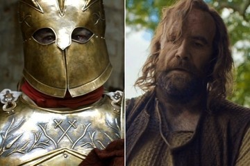Count Your Chickens, 'Cleganebowl' Hype Reaches Peak Levels