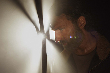 'The Walking Dead' Recap: Season 5 Premiere Refuses to Compartmentalize