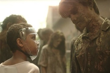 5 Unheralded Zombie Movies for 'Walking Dead' Fans to Feast On