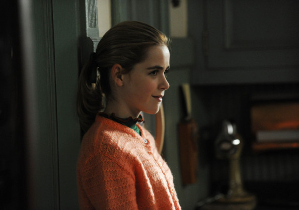 'Mad Men' Season 6, Episode 1 Recap - 'The Doorway'