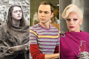 2016 Emmy Nominations: Biggest Snubs & Surprises
