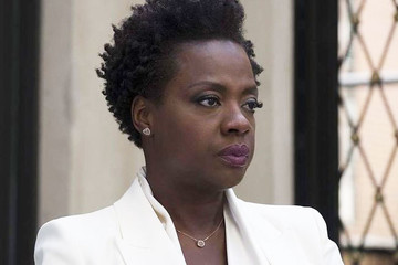 'Widows' Is The Righteous Crime Film We've Been Missing